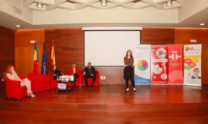 eveniment3 SMART PARENTS CU ADRIANA MOCANU
